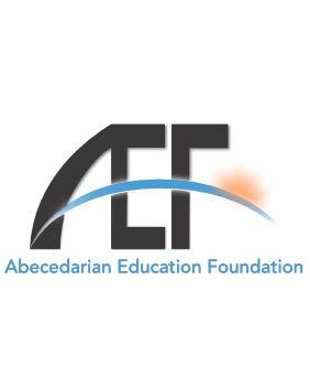 AEF C3 Website.jpg