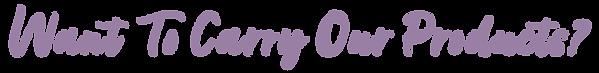 WholeSale_Purple copy.png