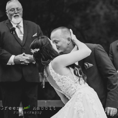A&B Wedding Ceremony-5.jpg