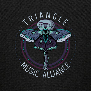 Website Logo Template.jpg