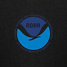 US NOAA.jpg