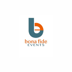 Bona Fide Events