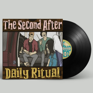 The Second After - Daily Ritual