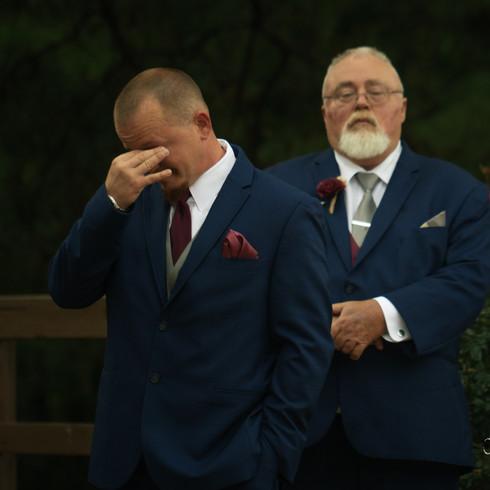 A&B Wedding Ceremony-7.jpg