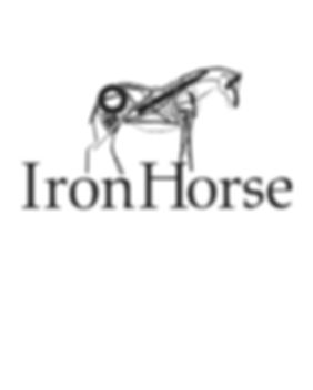 Iron Horse C3.jpg