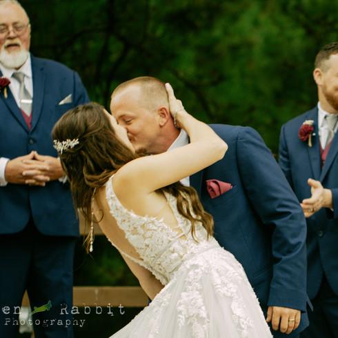 A&B Wedding Ceremony-3.jpg