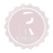 RAD%20Logo%20New%20Fixed_Grey_Transp_edi