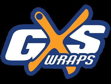 GSX_Wraps_Logo2.png