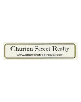 Churton Street C3.jpg