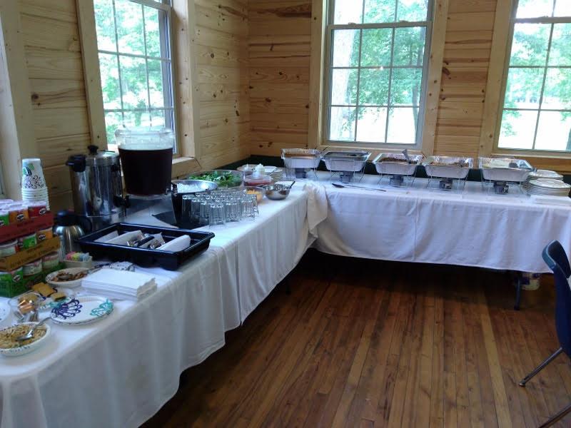 Fleming meal display.jpg