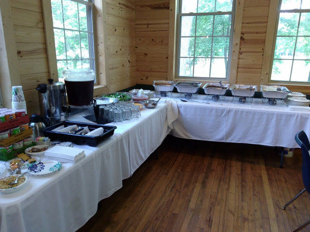 Fleming meal display.jpg
