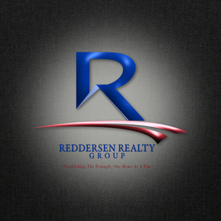 Reddersen Realty Group