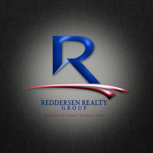 Reddersen Realty Group