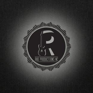 RAD Productions NC