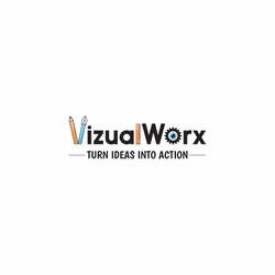 VizualWorx