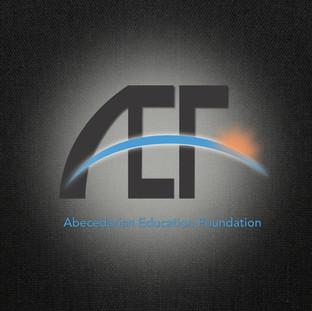 AEF Global