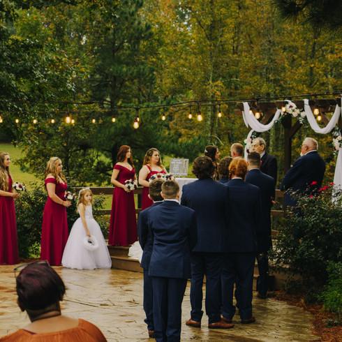 A&B Wedding Ceremony-2.jpg