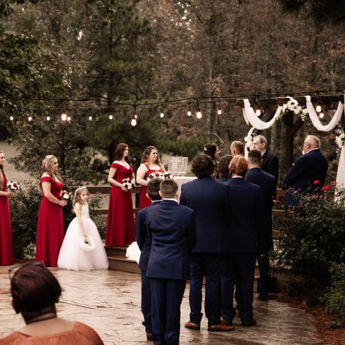 A&B Wedding Ceremony-1.jpg