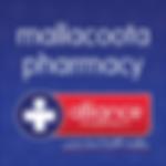 pharmacy.png