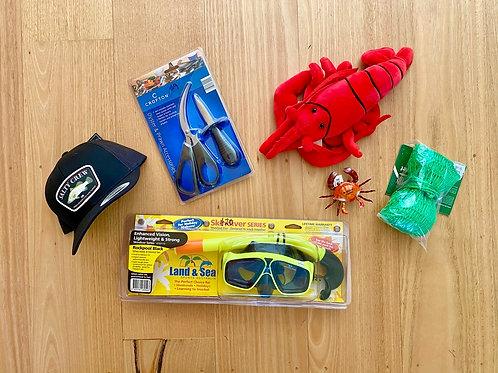 Dive into Summer Esky ON SALE!