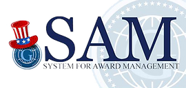 Sam Image Logo.png