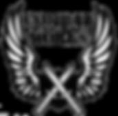 Combat works logo psd.png