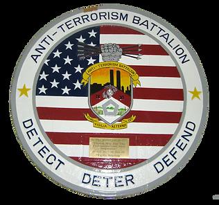 Anti-Terror Batalion.png