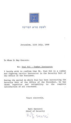 Letter to president 2.jpg