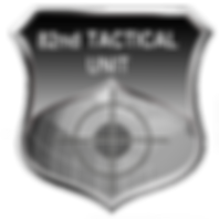 82nd Tactical Unit.png