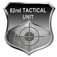 82nd Tactical Unit.png