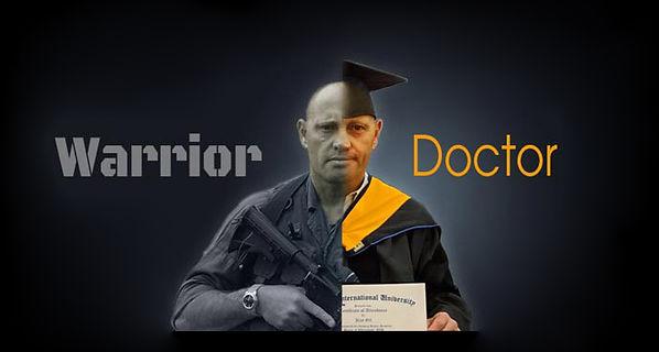 Warrior doctor image.jpg
