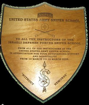 Sniper school Shield.png