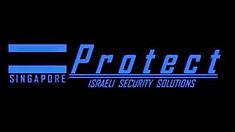 Protect-Singapore.jpg