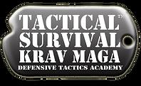 TACTICAL SURVIVAL LOGO.png