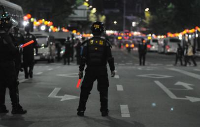 city-group-people-police-270220.jpg