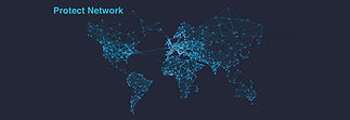 Protect Network Header.jpg