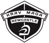 KRAV NEWCASTLE.png