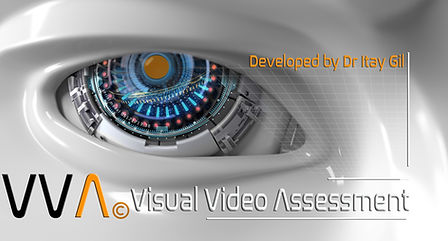 VVA Logo.jpg