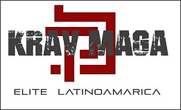 Krav Maga Elite Logo.png