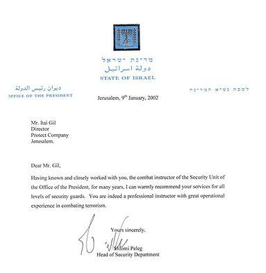 Letter from president 1.jpg