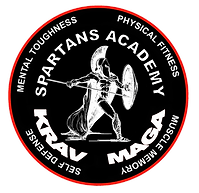 Spartan Logo round.png