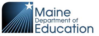 Department of Maine logo.png