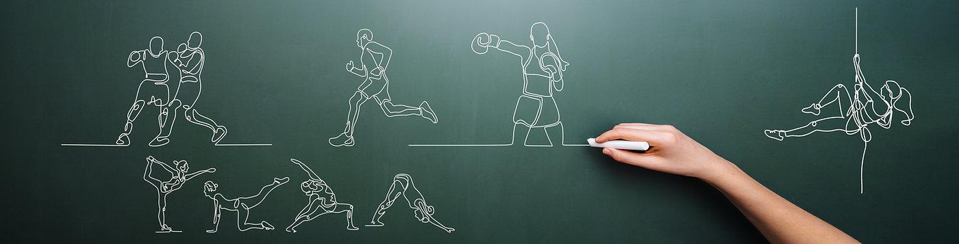 Black Board Header sport.jpg