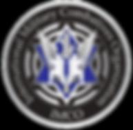IMCO logo.png