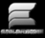 Global Safe Logo SILVER done.png