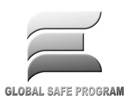 Global Safe Logo SILVER done.png