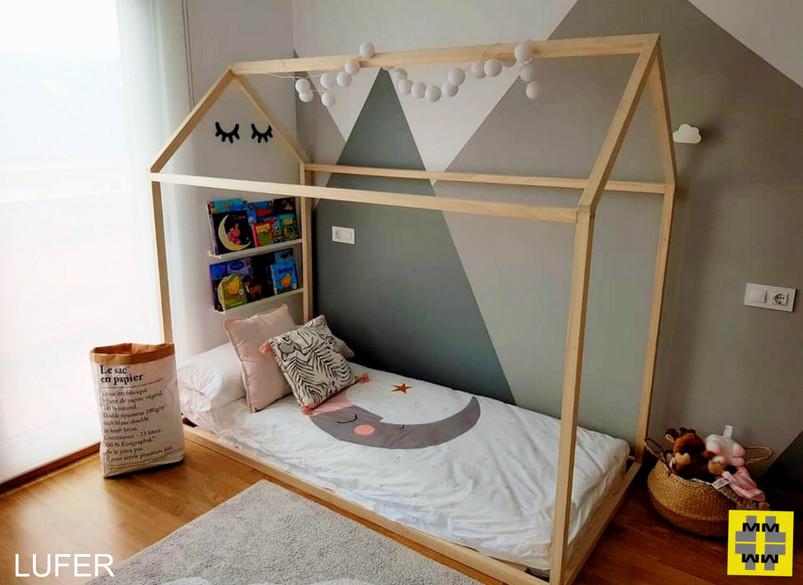 cama casita7.jpg