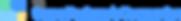 GameDesigner'sCompanion_Logo.png