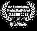 G.I.Jam White .png