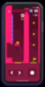 toppled-iphone-x-screenshot-1.png